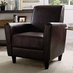 click the pic for Henry Solid Arm Chair $128 + $20 K Cash + Kohls free shipping promo code no minimum in 2016