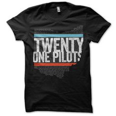 twenty | one | pilots Official Website: Music, Videos, Photos, Lyrics, Tour Dates