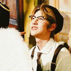 Huang Renjun, Nct Dream, Jun Jun, Kpop, Cute, Beautiful, Kawaii