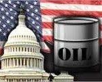 Where's My Money? – Oil Company Subsidies