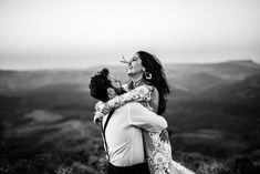 Are you looking for ways to build intimacy in your marriage? Building intimacy enhances the bond of love between married couples. Yet very few couples are Happy Relationships, Relationship Quotes, Distance Relationships, Sarkastischer Humor, Fierce Marriage, Lonely Marriage, Marriage Vows, Marriage Advice, Dating Advice