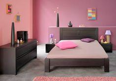 Mobilenia – Mobila dormitor Doresti sa-ti reamenajezi locuinta si sa inlocuiesti vechiul mobilier cu unul nou? Pentru a schimba aspectul incaperilor alege piese de mobilier ce au un design modern si sunt accesorizate cu bun gust. Pentru mobila dormitor si nu numai apeleaza la Mobilenia, compania din Bucuresti care iti sta...  http://biz-smart.ro/mobilenia-mobila-dormitor/