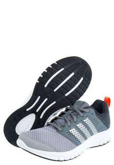 Zapatos Deportivos Hombre - Compra Ahora con Envío Gratis   Dafiti