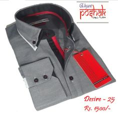 PKR RS. 1500/- facebook.com/elegantposhak to place your order email at....  elegantposhak@gmail.com