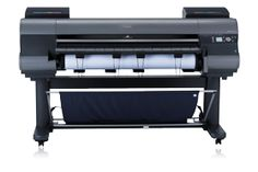 """The imagePROGRAF iPF8400 44\"""" massive Format Printer from Canon is constructed for high-end imaging and performance. The printer is supplied  http://driverresetter.blogspot.com/2014/05/canon-imageprograf-ipf8400-44-driver.html"""