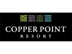 Copper Point Resort, Invermere, BC