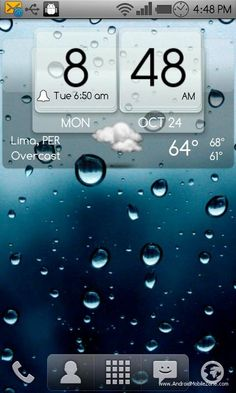 3D Flip Clock & World Weather APK 2.00.03 Android App. Free Android, Android Apps, World Weather, Flip Clock, Android Applications, Ads, Hologram, Phone, Telephone