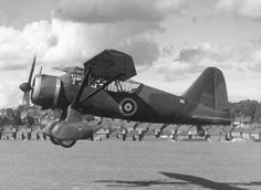 Forgotten Warbirds of World War II - Page 4 - Armchair General and HistoryNet >> The Best Forums in History