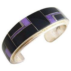 Bracelets & Cuffs - One Kings Lane