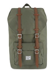 0c1cf6f2725 HERSCHEL SUPPLY CO Little America backpack