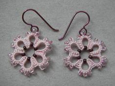TattingbyWendy - earrings