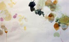 Spring's Shade 1 - Elise Morris