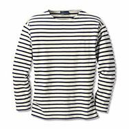 Armor lux Long-sleeve Sailor Shirt | Shirts & Tops