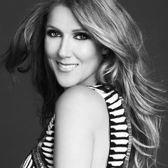 """Celine Dion does not disappoint with """"Love Me Back To Life"""" and we've been playing it on repeat since yesterday."""