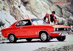 Kann man Bestseller produzieren? http://www.zwischengas.com/de/FT/fahrzeugberichte/Der-Anti-Capri-aus-Ruesselsheim-Familien-Coupe-Opel-Manta-im-Test.html?utm_content=buffer13516&utm_medium=social&utm_source=pinterest.com&utm_campaign=buffer  Foto © GM Corporation