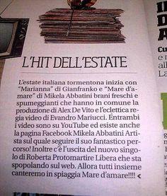 InRoma (Corriere dello Sport)