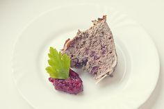 Pečeňová paštéta Steak, Beef, Food, Meat, Essen, Steaks, Ground Beef, Yemek, Eten