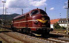 DSB My1138  Neustadt ( Weinstr.)  31.08.11 Railroad Pictures, Diesel Locomotive, Denmark, Planes, Scandinavian, German, Ships, Explore, Travel