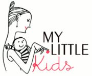 My little Kids Bingo, Attentat Paris, Little Paris, Happy B Day, My Little Baby, Kids Store, Mother And Child, Best Mom, Kids And Parenting