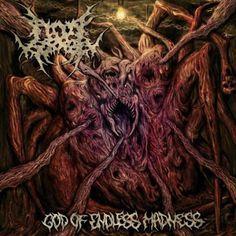 brutalgera: Fatal Error - God Of Endless Madness (2013), Death...