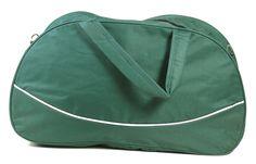 Personal Gym Duffle Bag