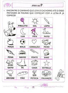 língua portuguesa - 5 e 6 anos (105)