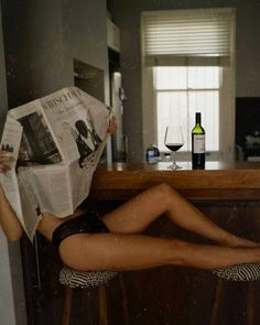 Discover recipes, home ideas, style inspiration and other ideas to try. Aesthetic Photo, Aesthetic Girl, Aesthetic Pictures, Boudoir Photography, Portrait Photography, Fashion Photography, Shotting Photo, Photographie Portrait Inspiration, Foto Casual