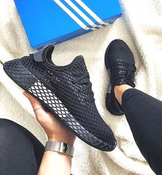 Men s sport sneakers. Trying to find more information on sneakers  Then  click through here b37b739c860