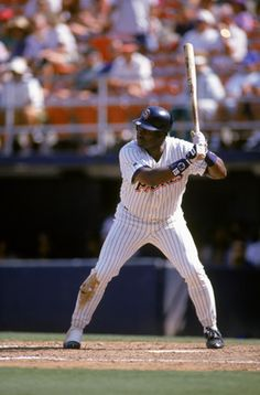 One of the best baseball players of all time Tony Gwynn. Died of oral cancer that he attributed to chewing tobacco.