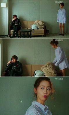 Love is in the air Love Rain Drama, Jang Keun Suk, All You Need Is Love, Series Movies, Snsd, Kdrama, Korean Dramas, Fandoms, Amor