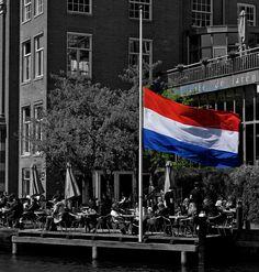 Elk jaar, alle jaren | Oog op Amsterdam