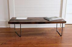 elijahleed-furniture