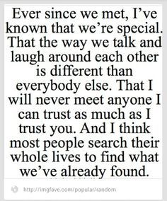 Top 30 love quotes with pictures. Inspirational quotes about love which might inspire you on relationship. Cute love quotes for him/her Quotes For Him, Cute Quotes, Great Quotes, Quotes To Live By, Inspirational Quotes, Cutest Couple Quotes, Sad Quotes, Youre My Person, Beautiful Words