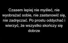 #cytat #polska #poland #follow4follow #followme #follow #cytatyomiłości #instagirls #cytat #polska #poland #follow4follow #followme #follow #cytatyomiłości #instagirls #cytaty_i_nie_tylko #cyaty_na_każdy dzień #cytaty_zyciaa #życiowecyaty #wyjebane #uczucia #jebać #cytatyomiłości #cytatytumblr #zimnasuka #wyjebanepocałości #jebacmilosc #chuj Mood Quotes, Poland, Texts, Cards Against Humanity, Motivation, Life, Humor, Humour, Funny Photos