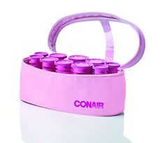 Conair Instant Heat Compact Hot Rollers Conair http://www.amazon.com/dp/B001ELJO0Q/ref=cm_sw_r_pi_dp_AiP.tb04AWE5K