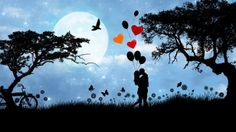 Romance & Love Stock Art Gallery Sample