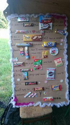 Dyi Crafts, Snowman Crafts, Crafts For Kids, Kids Diy, Teacher Appreciation Cards, Teacher Gifts, Diy Birthday, Birthday Gifts, Sister Birthday