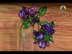 Sabor de Vida | Flores de Resina Plástica - 22 de Novembro de 2012