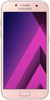 Samsung Galaxy Price in pakistan and specifiaction Upadated Daily Mobiles phones prices Provided by Samsung Mobiles Samsung Galaxy is Rs Mobile Phone Price, Samsung Mobile, Mobiles, Samsung Galaxy, Phones, Mobile Phones, Phone