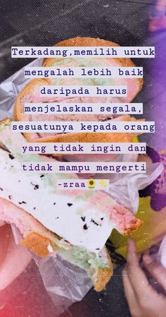 Daily Quotes, Me Quotes, Qoutes, Funny Quotes, Reminder Quotes, Self Reminder, Quotes Lockscreen, Library Quotes, Cinta Quotes
