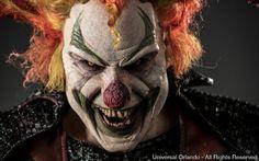 Segundo informou Michael Aiello, no blog oficial da Universal na data de ontem (19 de maio de 2015), o irreverente, sarcástico, sádico, brincalhão e psicótico Jack estará de volta ao