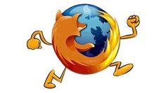 برنامج تسريع متصفحات الإنترنت SpeedyFox