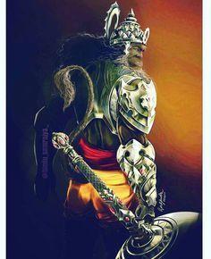 Jai Hanuman Hanuman Tattoo, Hanuman Chalisa, Shri Ganesh, Lord Ganesha, Lord Shiva, Hanuman Photos, Hanuman Images, Hanuman Ji Wallpapers, Ganesha Sketch