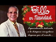 Como siempre… Billo en Navidad - YouTube Twas The Night, The Night Before Christmas, Youtube, Videos, The World, Navidad, Musica, Caracas, Memories