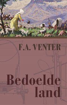 FA Venter - Bedoelde land Afrikaans, Landing, Roman, Homeschool, Words, Movies, Movie Posters, 2016 Movies, Film Poster