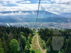 Innsbrucker Nordkettenbahnen (Innsbruck) - Top Tips Before You Go - TripAdvisor