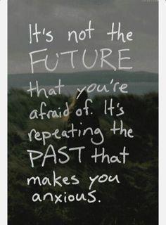 Future/past