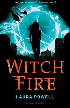 This is the second book in the Burn Mark series. In this second installment, Glory and Lucas are pushed past their limits when a brutal South American group, who tolerates witch craft, begin terrorizing the Inquisition. I Love Books, New Books, Saga, Fire Book, New Teen, Kawaii, Animation, Books For Teens, Fantasy