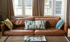 1000 images about sofa canap on pinterest sofas couch and salons - Canape poltrone et sofa ...