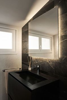 Navona Penthouse - Picture gallery